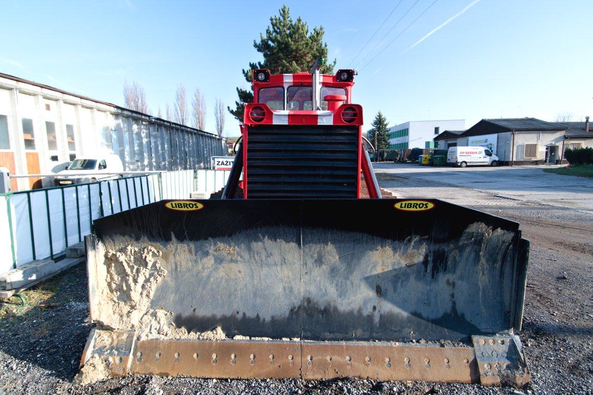buldouzer-2.jpg