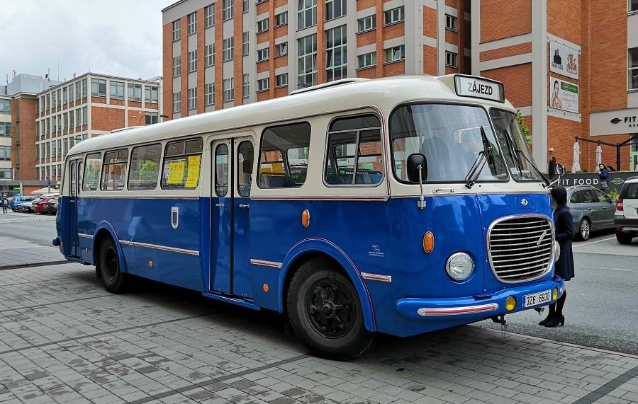 bus-rto.jpg