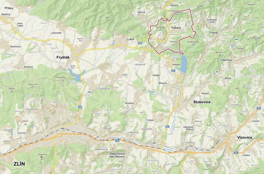 mapa-kasava-1.jpg