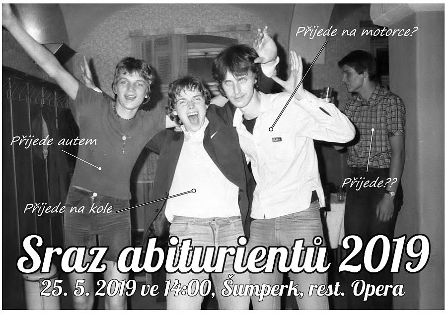 abiturienti-2019-svolavadlo.jpg