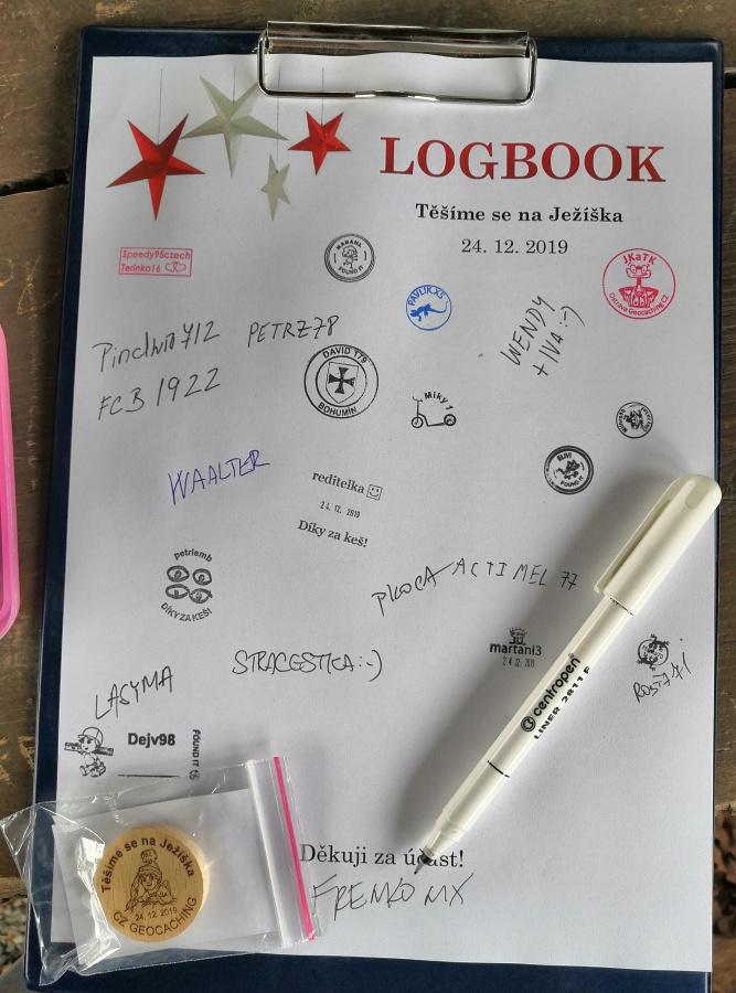 tesime-se-na-jeziska-logbook.jpg