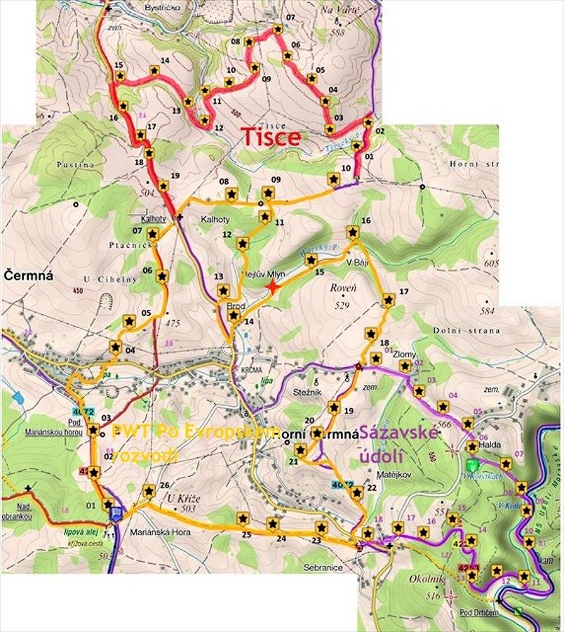 3-rady-mapa.jpg