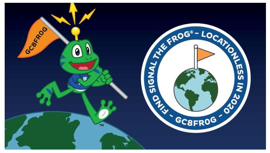 signat-the-frog.jpg