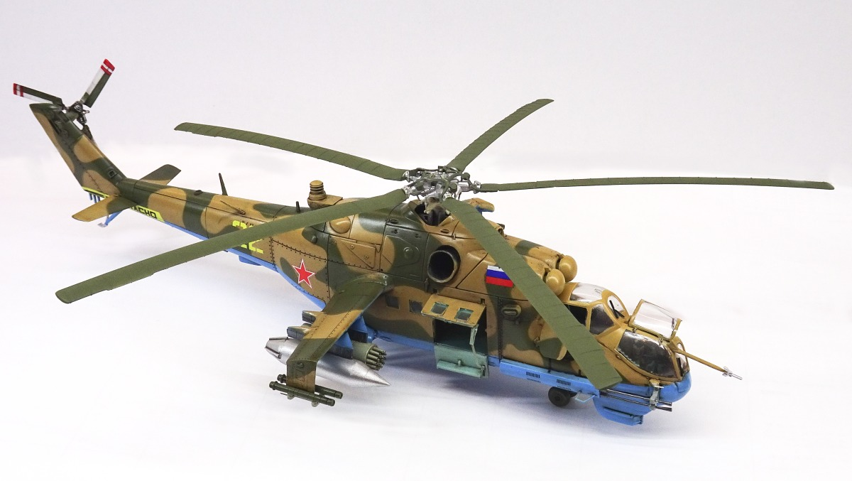 mi-24-model-1_48.jpg