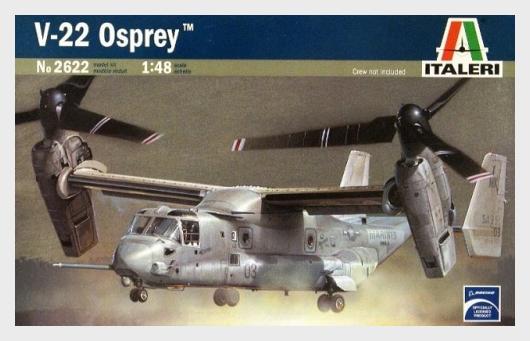 osprey-krabice.jpg