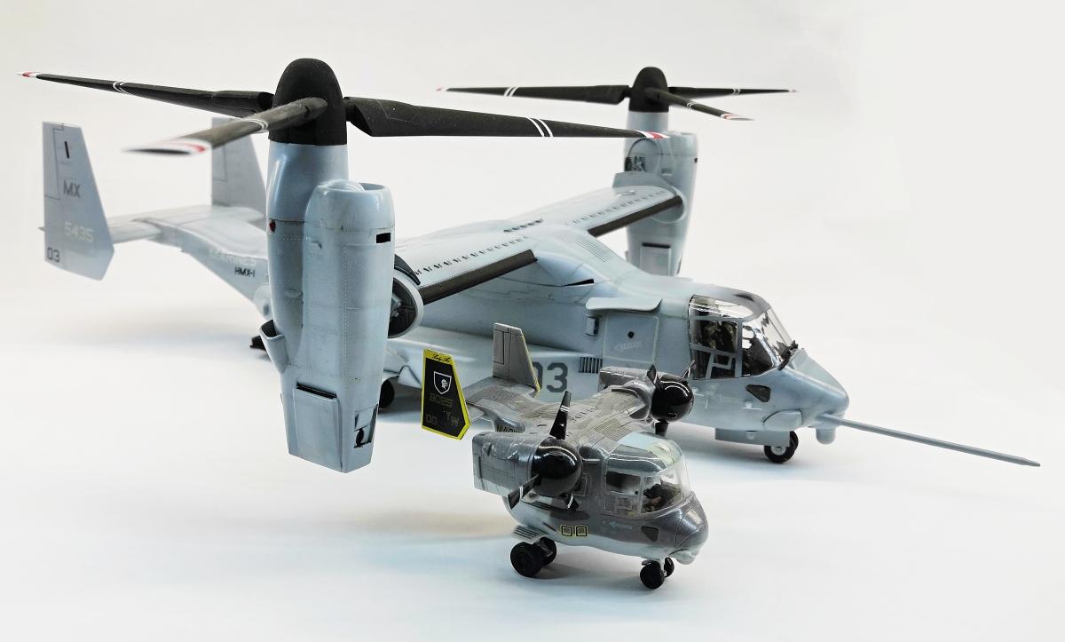 porovnani-osprey.jpg