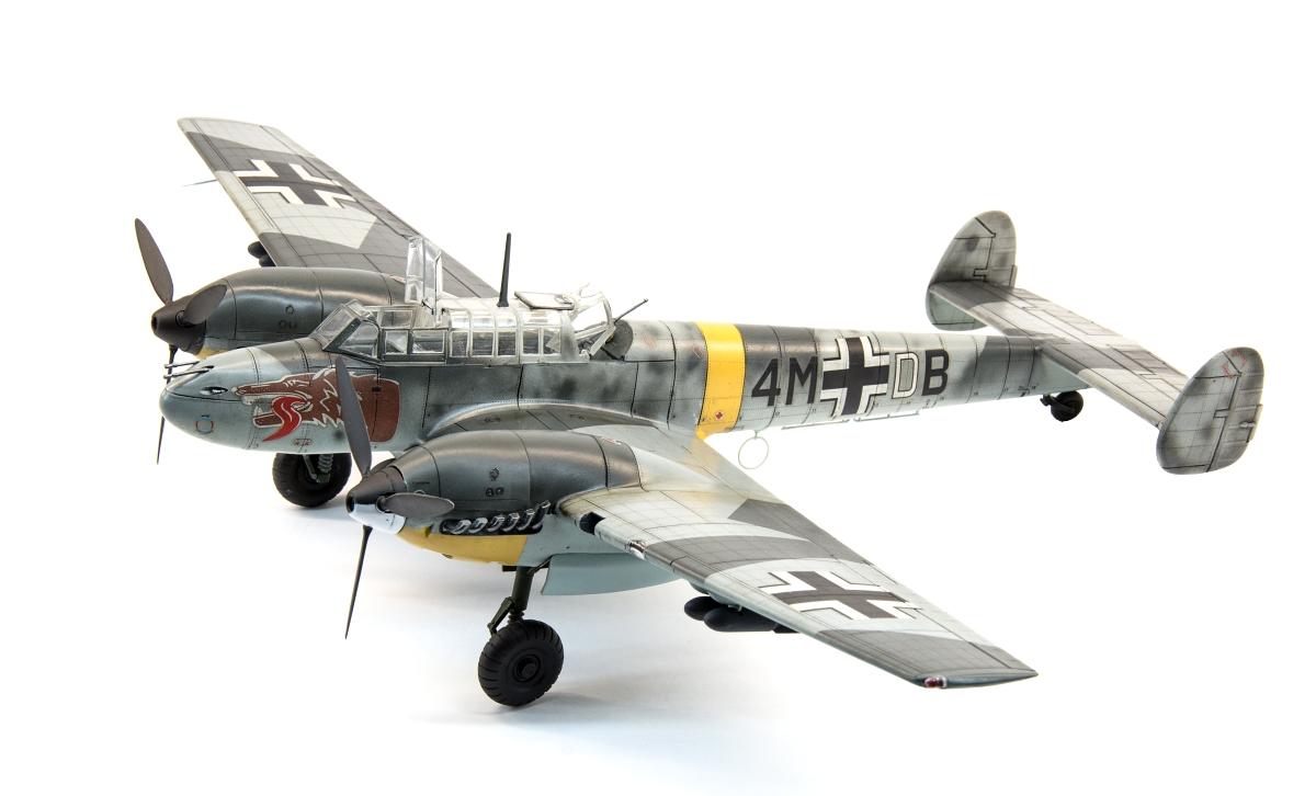 bf-110-c-zepredu.jpg