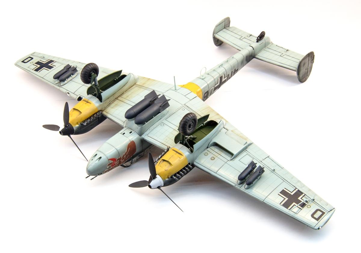 bf-110-c-zespodu.jpg