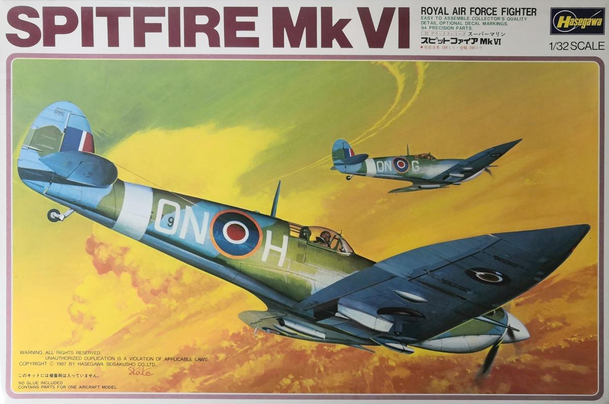 spitfire-hasegawa.jpg