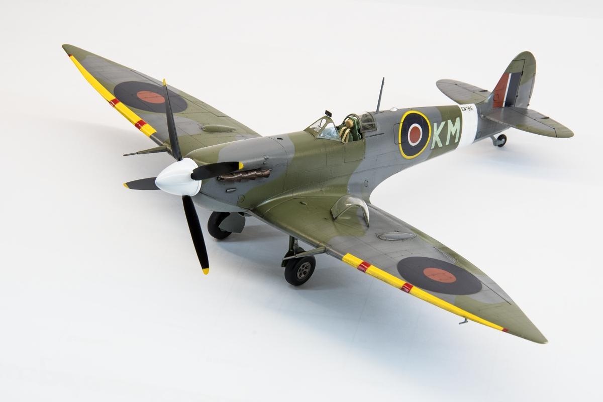 spitfire-vi-_1web.jpg