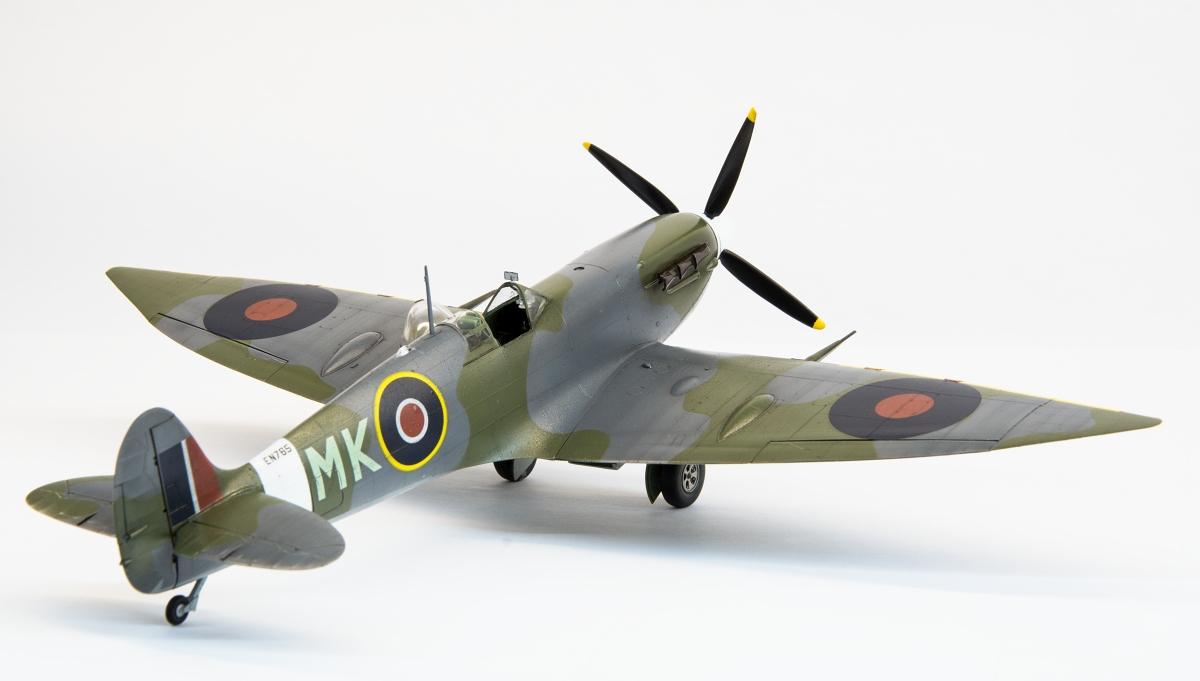 spitfire-vi-_3-web.jpg