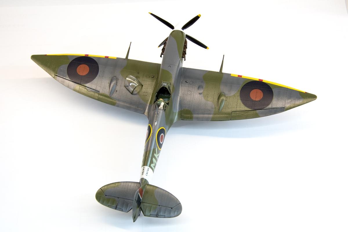 spitfire-vi-_4-web.jpg