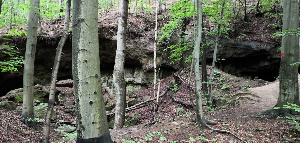 vstup-do-jeskyne.jpg