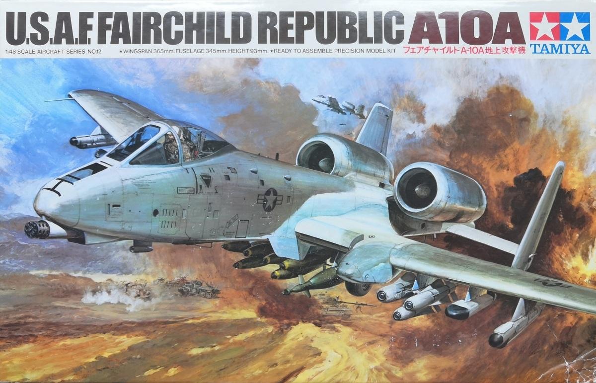 a10a-fairchidl-republic.jpg
