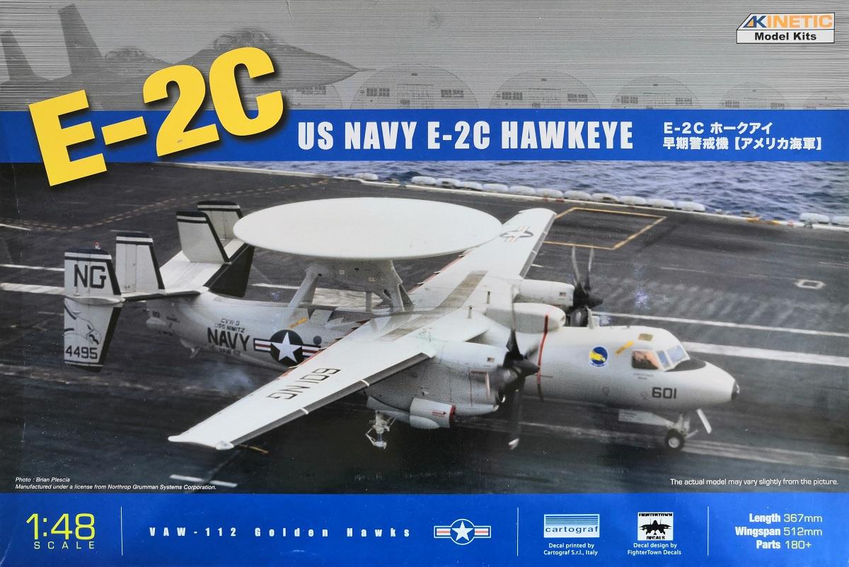 hawkey-e-2c-prebal.jpg