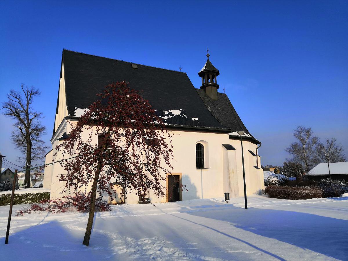 klimkovicky-kostelik.jpg