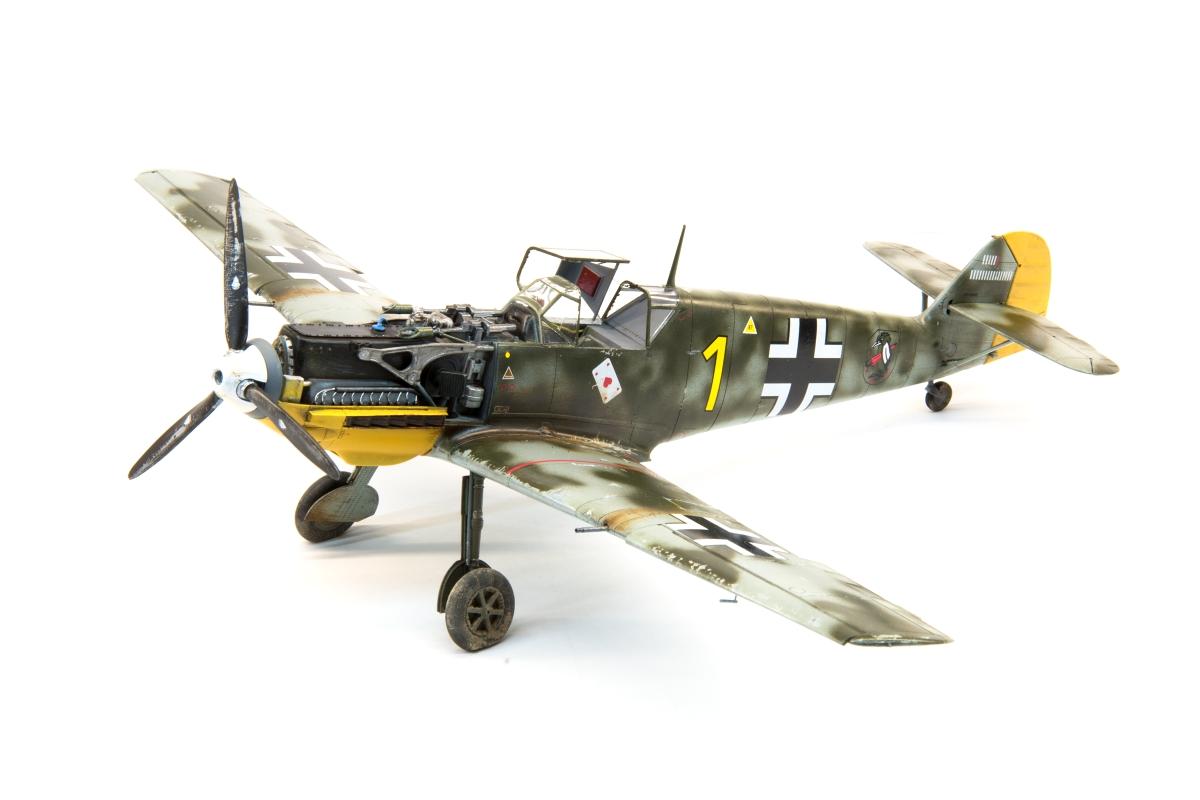 messerschmitt-bf-109-1_32-1.jpg