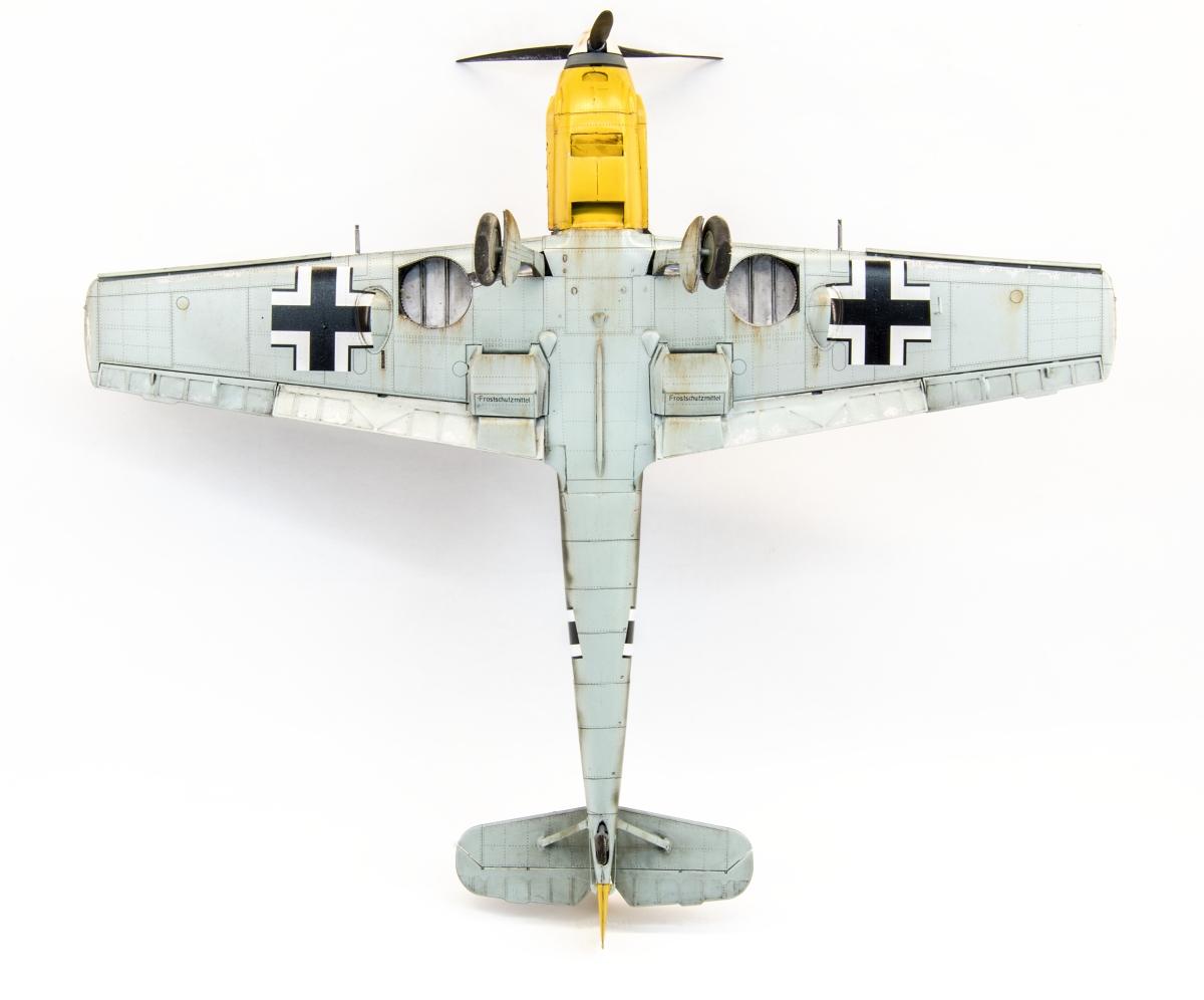 messerschmitt-bf-109-1_32-3.jpg