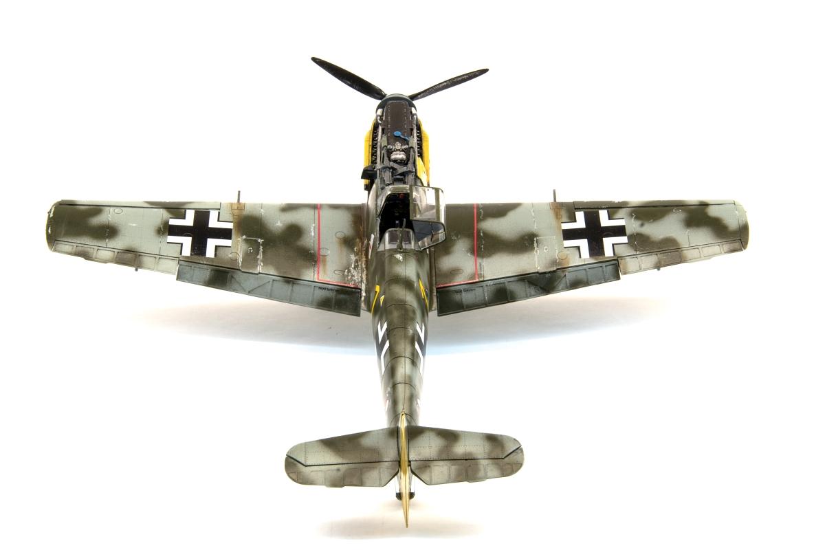 messerschmitt-bf-109-1_32-4.jpg