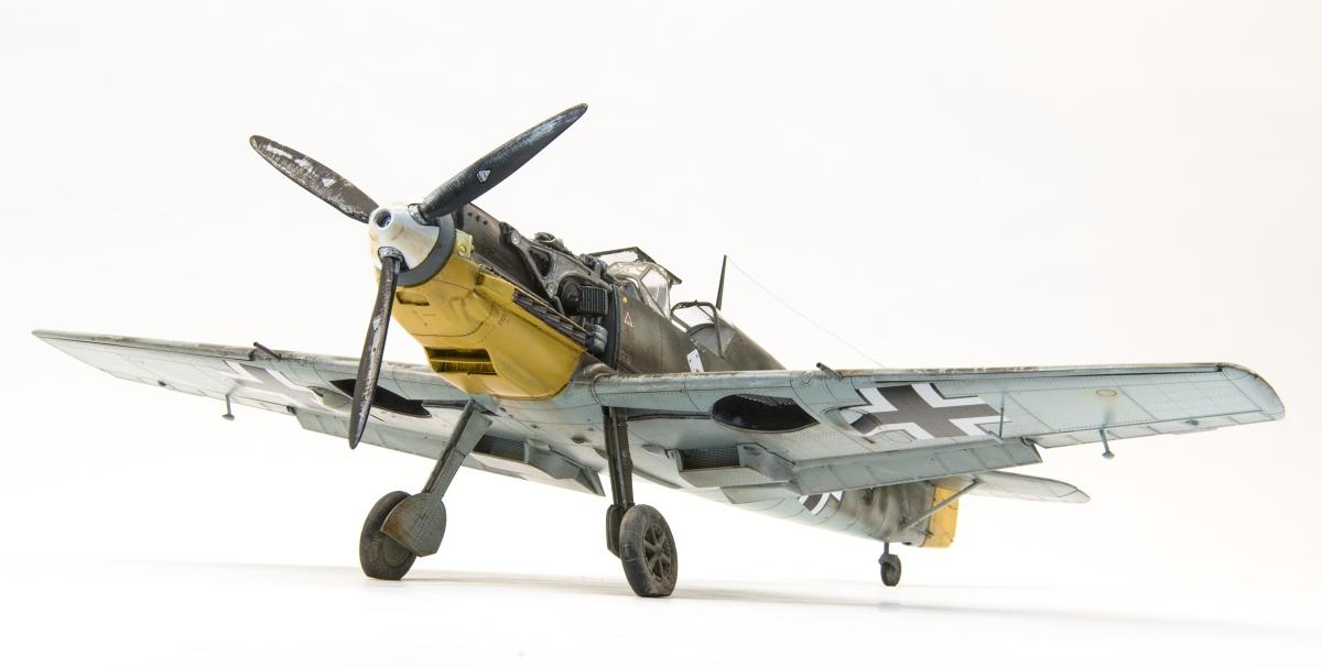 messerschmitt-bf-109-1_32-5.jpg