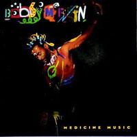 medicine_music.jpg