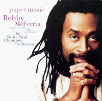 paper_music.jpg