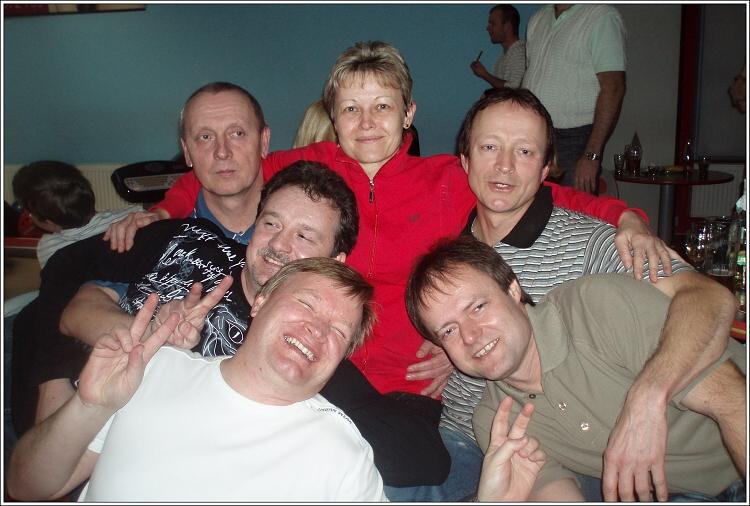 bowling200901.jpg