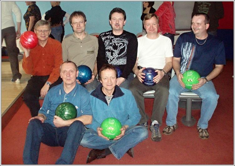 bowling200902.jpg