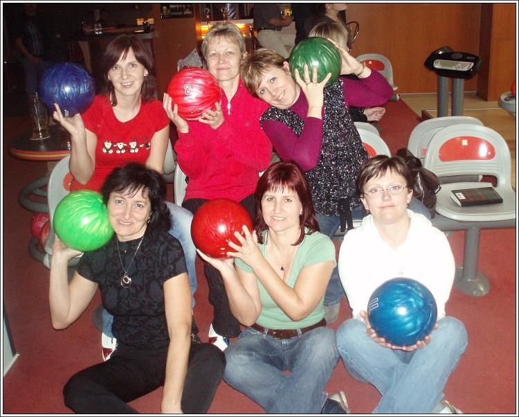 bowling200903.jpg