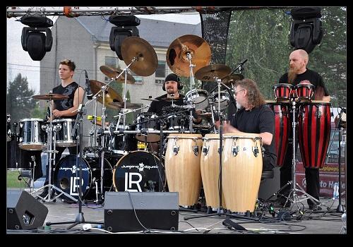 jumping-drums-svinov-19-06-2010-01.jpg
