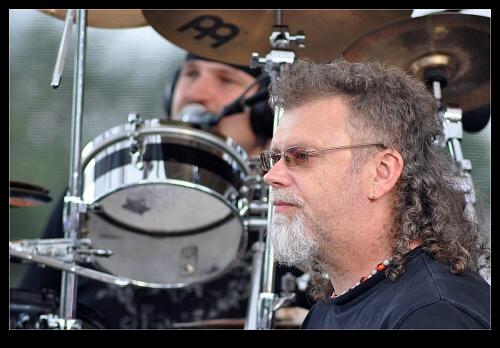 jumping-drums-svinov-19-06-2010-02.jpg