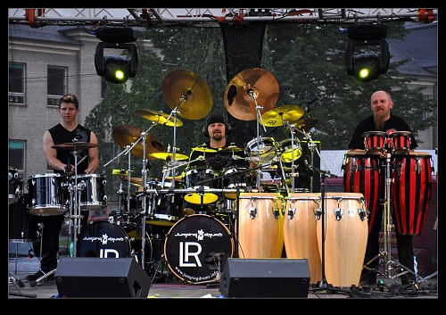 jumping-drums-svinov-19-06-2010-05.jpg