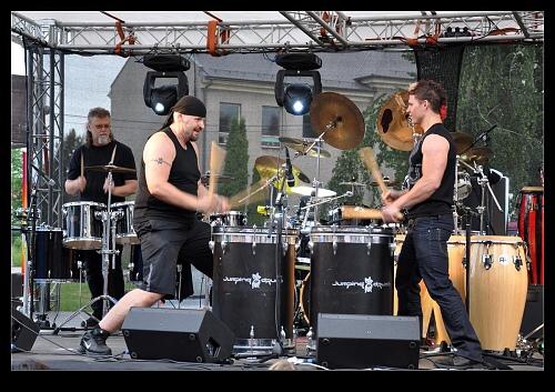 jumping-drums-svinov-19-06-2010-06.jpg