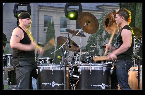 jumping-drums-svinov-19-06-2010-07.jpg