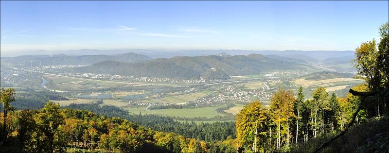 _dsc0128_panorama.jpg