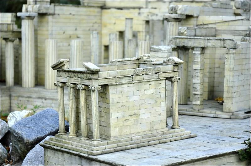 atheny-akropole.jpg