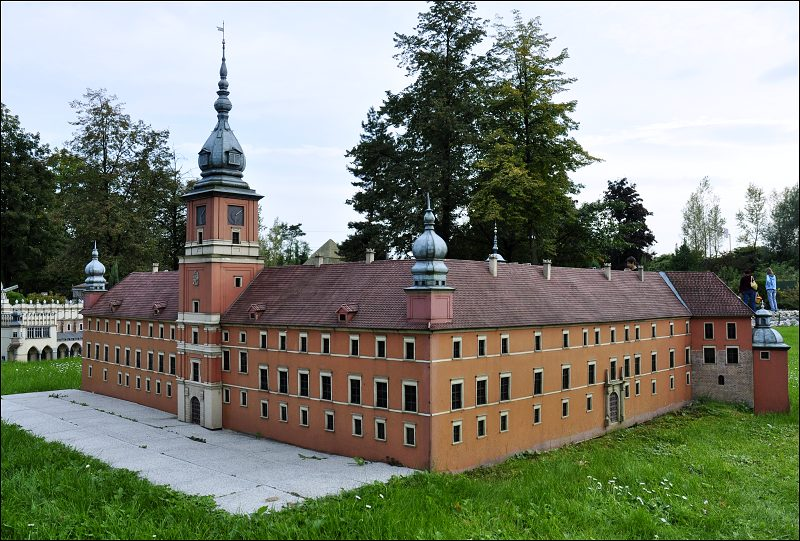 varsava-kralovsky-hrad.jpg