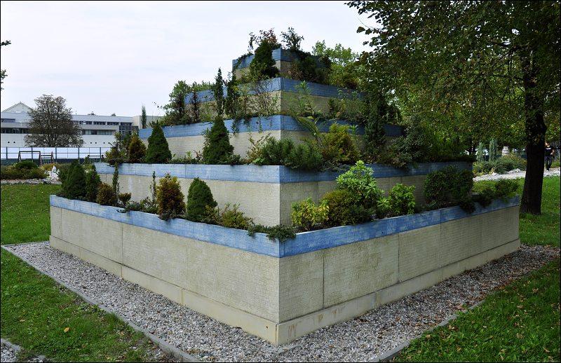 visute-zahrady.jpg