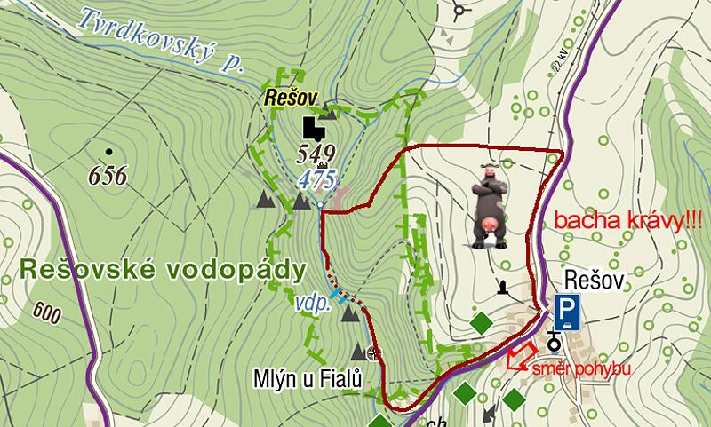 detailni-mapa.jpg