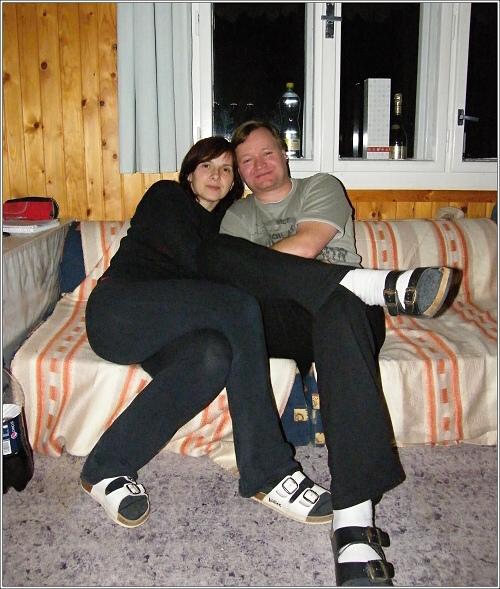 silvestr2009_10.jpg