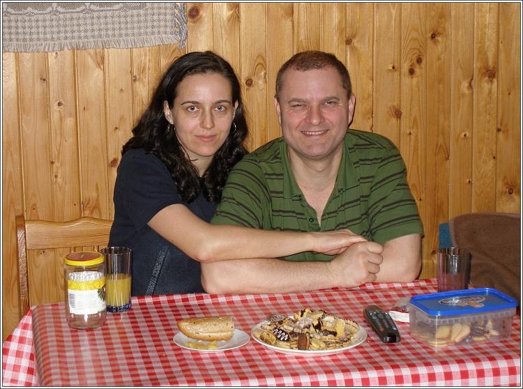 silvestr2009_19.jpg