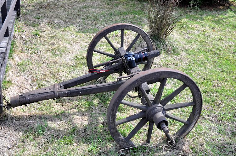 pferduv-kanon-2.jpg