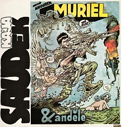 muriel-a-andele-web.jpg