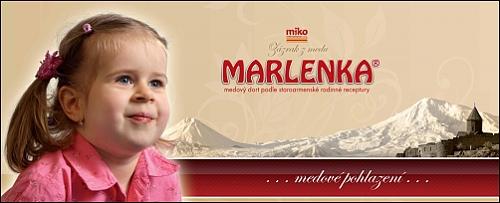 marlenka_banner.jpg