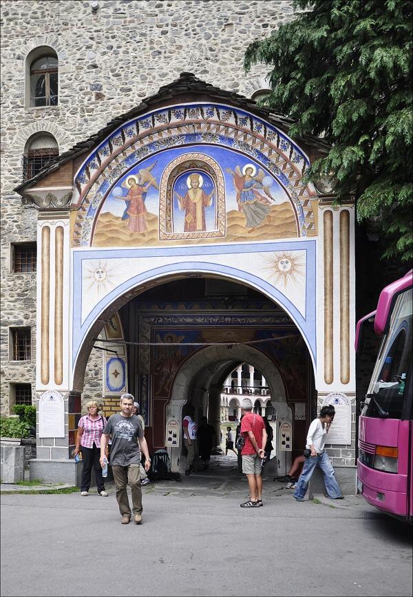 bulharsko0693.jpg