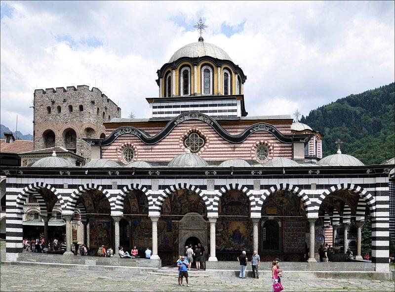 bulharsko0697.jpg