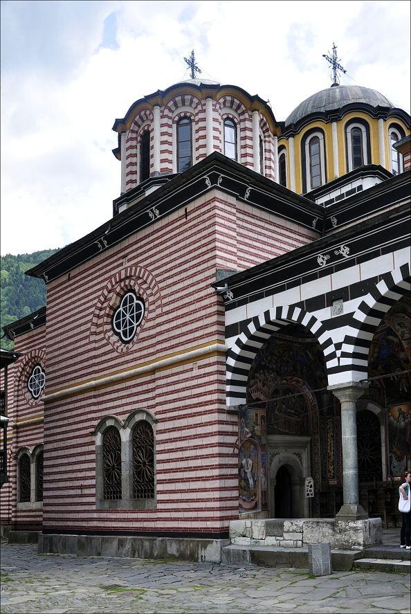 bulharsko0701.jpg
