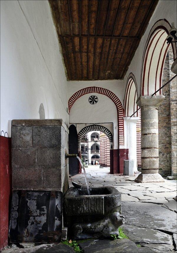 bulharsko0707.jpg