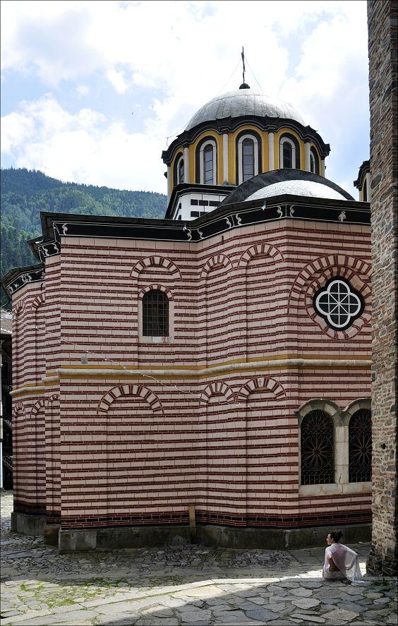 bulharsko0709.jpg