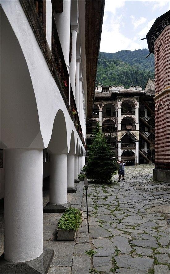 bulharsko0713.jpg